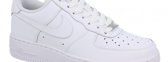 buty,lifestyle,nike-air-force-1-gs-,325914560-big