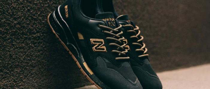 c1ef87eeaff85 Wielki powrót klasycznych sneakersów New Balance 1600 | Fajne Buty