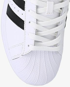 e9b2ced9ed Butyjana.pl  575a6b604a0d Jak czyścić buty adidas Superstar Fajne Buty ...