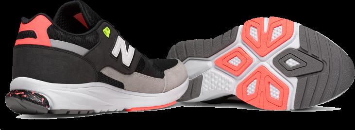 New Balance Vazee 530 (5)