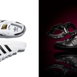 adidas Superstar – czerń czy biel?