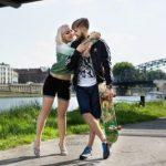 Modne buty na wiosnę – cz. 1: damskie