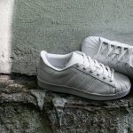 historia-adidas-superstar