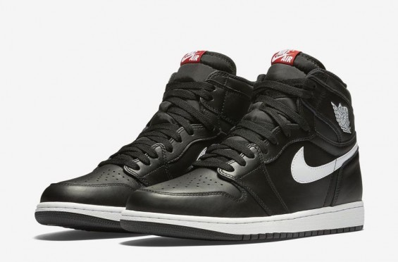 Air-Jordan-1-High-OG-Ying-Yang-Pack-czarne
