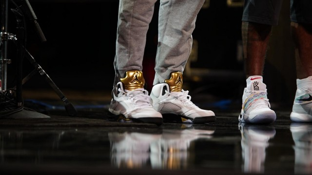 Air-Jordan-5-Gold-Medal