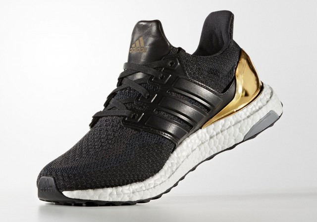 adidas-Ultra-Boost-Gold-Medal