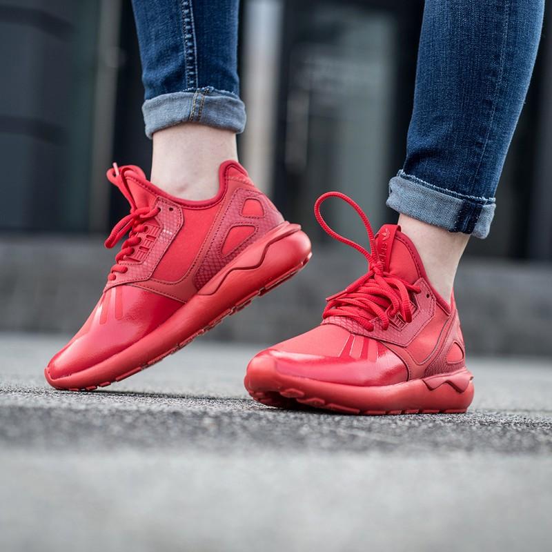 adidas-tubular-runner-czerwone