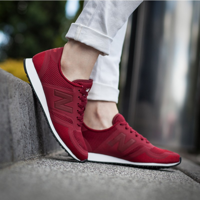 new-balance-u420dar-bordowe