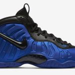 20-lecie Nike Air Foamposite One