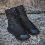 Nowe adidas Y-3 na jesień
