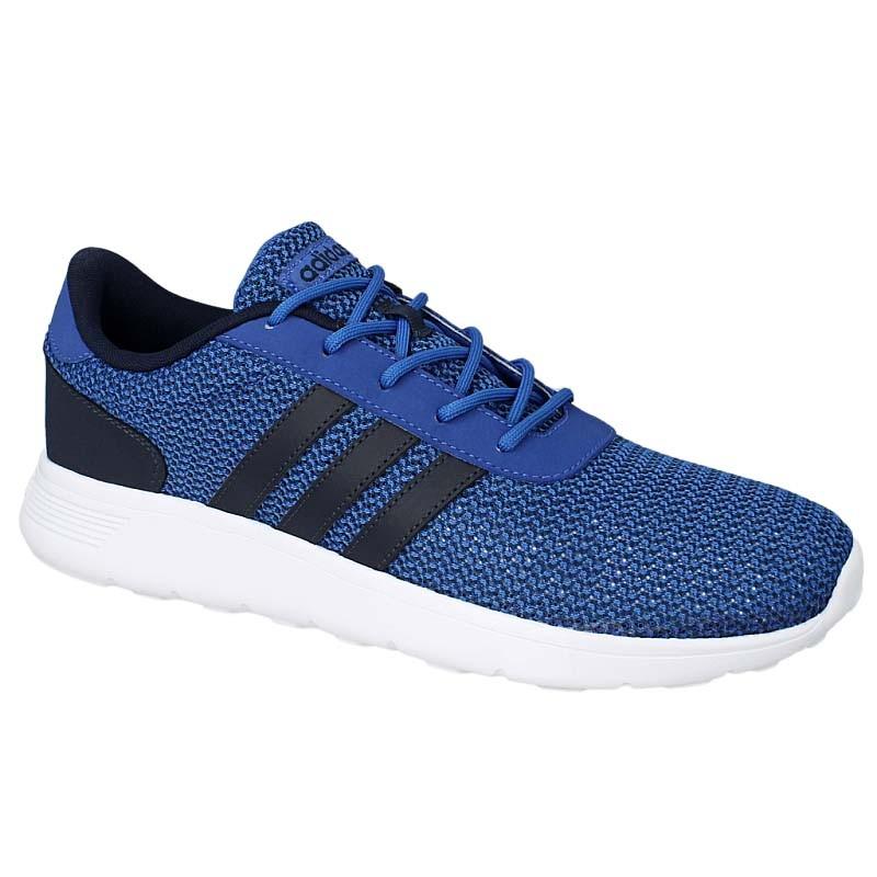 adidas-lite-racer-niebieskie