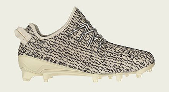adidas-yeezy-w-wersji-futbolowej-2