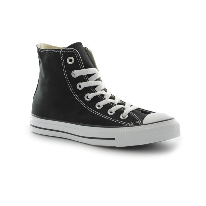 converse-chuck-taylor-czarne