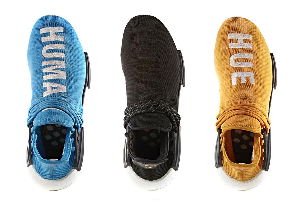 pharrell-williams-adidas-hu-nmd