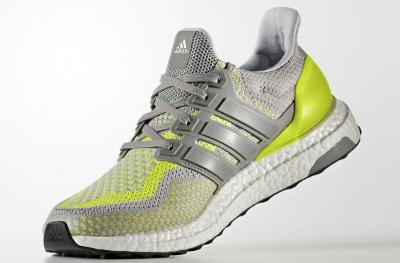 swiecace-adidas-ultra-boost-2