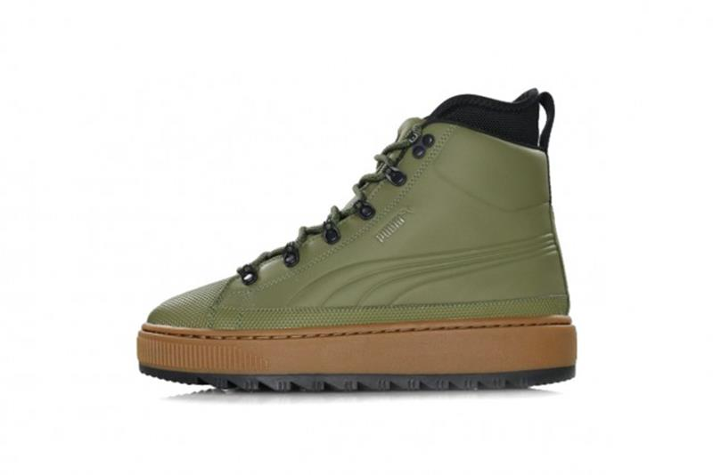 puma-the-ren-boot-1-640x427-copy