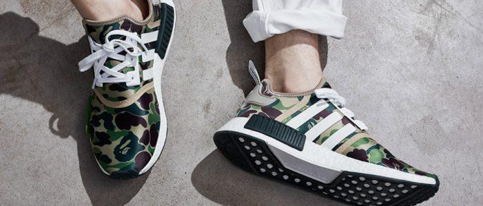 adidas-bape-collection-11