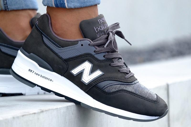 new-balance-997-charcoal-2