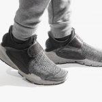 Skarpeta na podeszwie – Nike Sock Dart