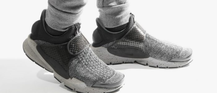 nike-sock-dart-se-premium-gray-sneaker-1
