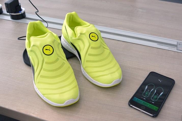 puma-autodisc-autolacing-sneaker-2