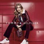 Top 10 butów zimowych Tommy'ego Hilfigera