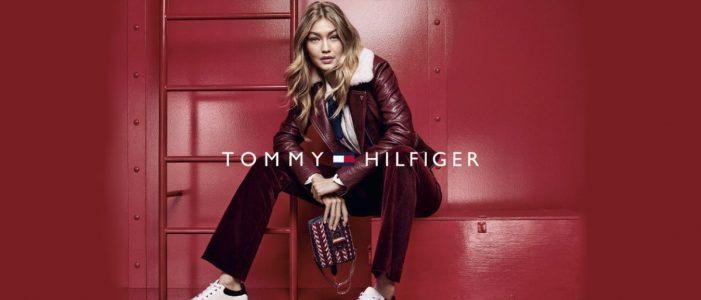 29245a72c Top 10 butów zimowych Tommy'ego Hilfigera | Fajne Buty