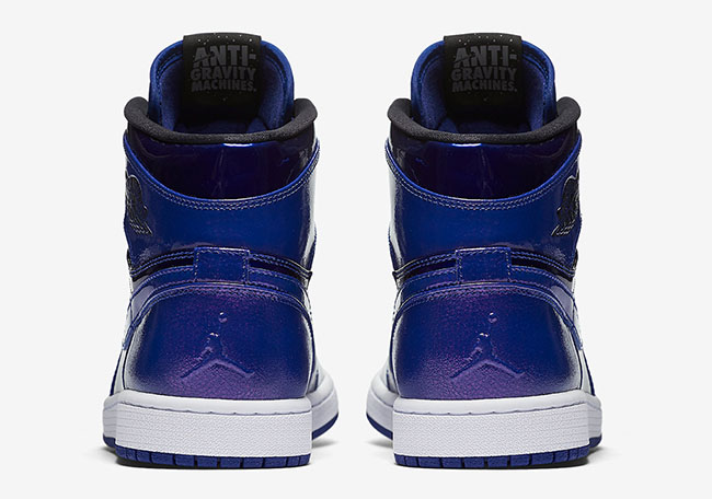 air-jordan-1-deep-royal-patent-4