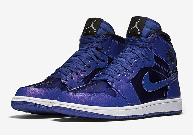 air-jordan-1-deep-royal-patent