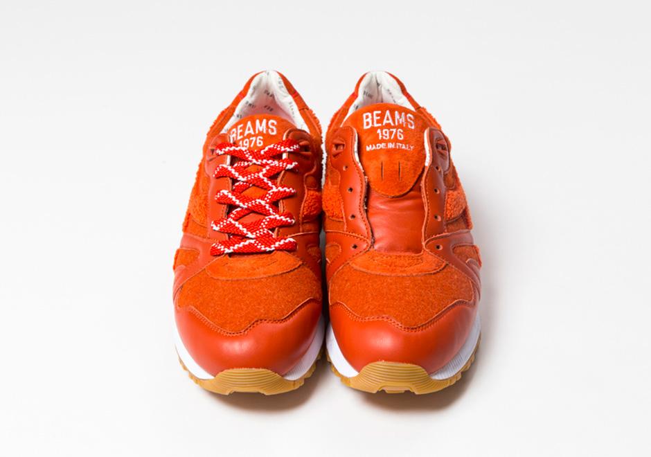 beams-diadora-n9000-orange-release-date-04