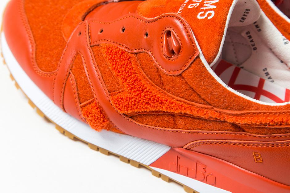 beams-diadora-n9000-orange-release-date-08
