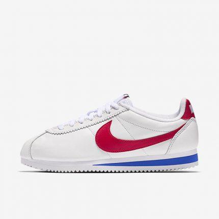 marka Nike Cortez buty   Archiwa wpisów fajne .pl