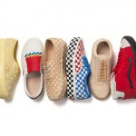 "Vans ""Year of the Rooster"" Pack"