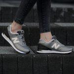 7 najlepszych modeli butów z wyprzedaży