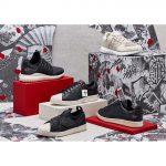 Adidas Originals Rok Koguta