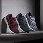 Adidas Pure Boost 2017 – ideał butów do biegania?