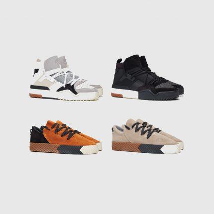 alexander-wang-adidas-originals-spring