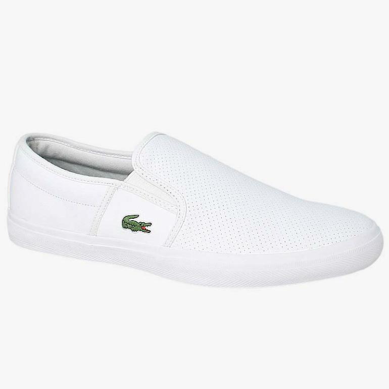 eaba03c11dbd3 Przegląd męskich butów na sezon wiosenno-letni
