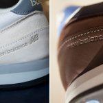 Nowe wcielenie dla butów New Balance 770