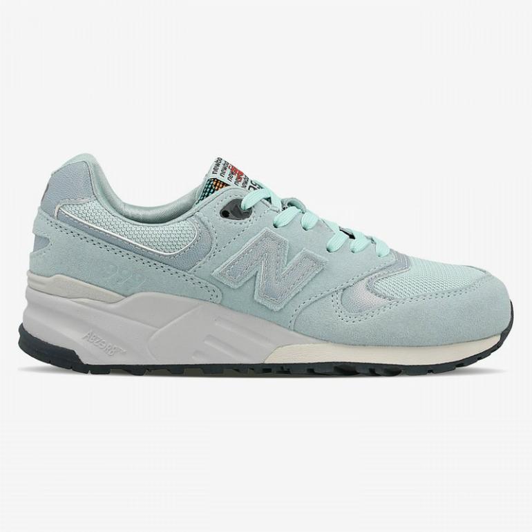 buty do biegania rozmiar 40 Najlepiej Które New Balance wybrać? Przegląd dla kobiet   Fajne Buty