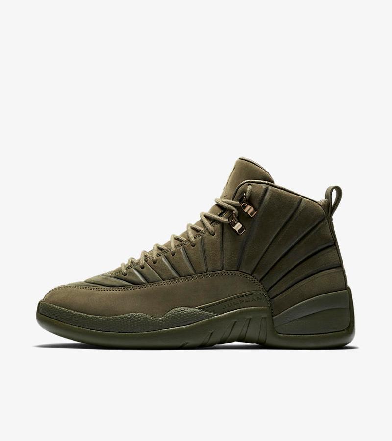 3 nowe Jordany idealne na jesień | Fajne Buty