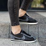 Przegląd damskich sneakersów na jesień 2017