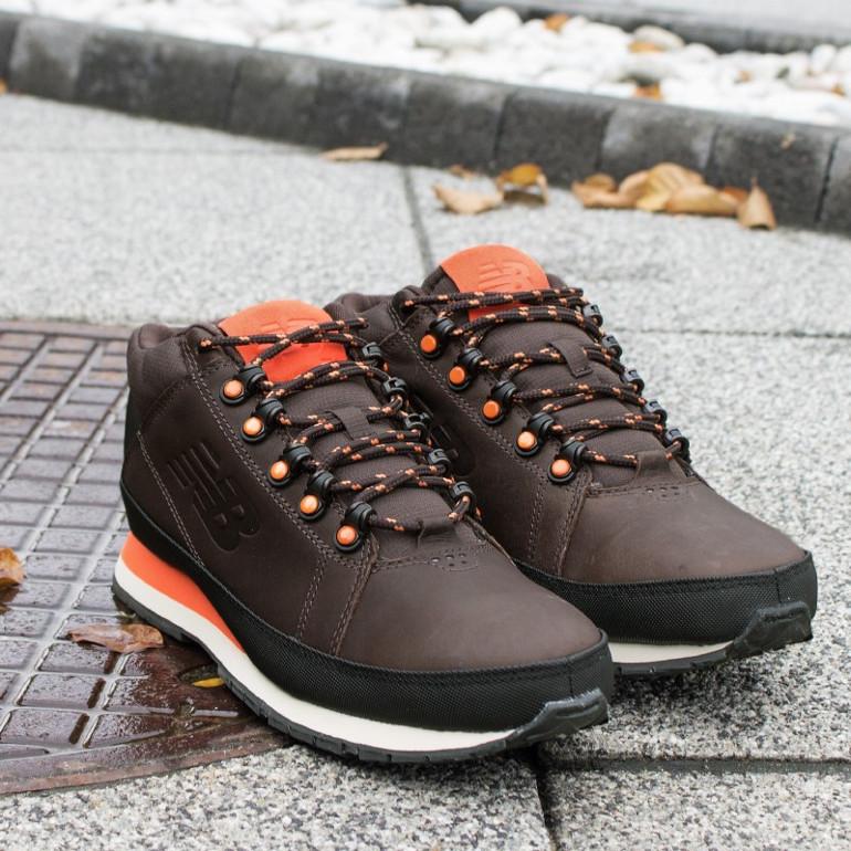 678238bf Jakie sportowe buty męskie na zimę?   Fajne Buty
