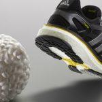 Nowoczesne technologie – adidas Boost