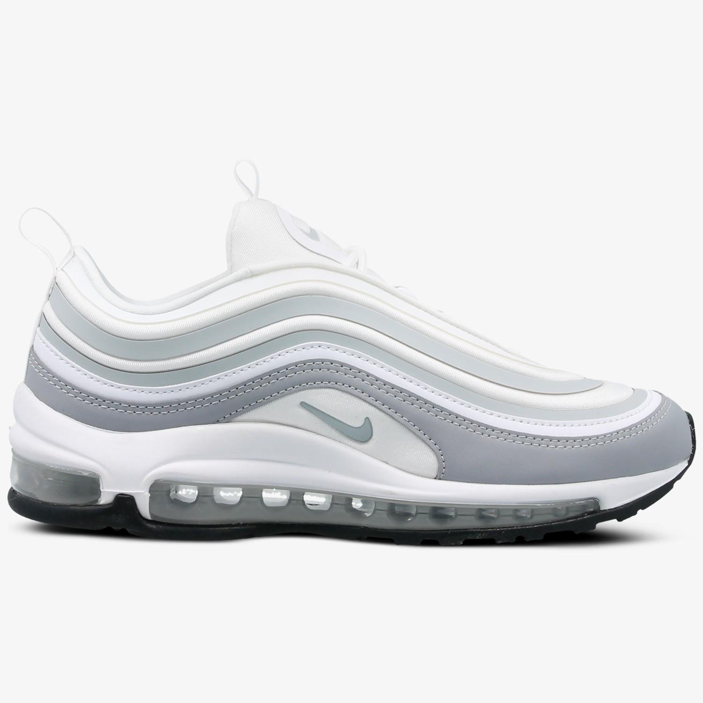 Nowości Nike dla niej na wiosnę 2018 | Fajne Buty
