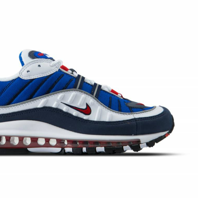Ciekawostki na temat modelu Nike Air Max 1 | Fajne Buty