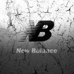 Historia New Balance – kalendarium