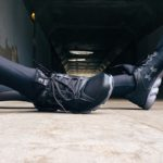 Nowoczesne technologie – przegląd rozwiązań stosowanych przez Under Armour
