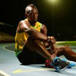 Mistrzowskie buty, czyli w czym biegał Usain Bolt?
