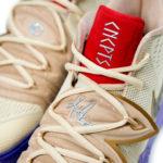Listopadowe nowości: trend dad shoes, nowy przedstawiciel adidas ZX i Tokio z lotu ptaku